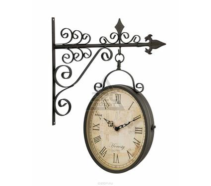Часы GARDMAN 17188