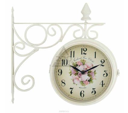 Часы GARDMAN 17157
