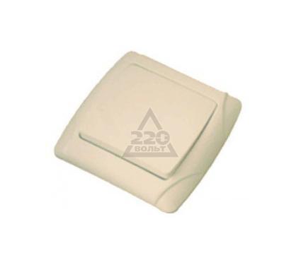 Выключатель ТДМ SQ1805-0030