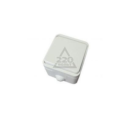 Выключатель ТДМ SQ1802-0001