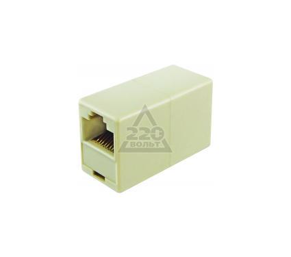Соединитель ТДМ SQ1809-0019
