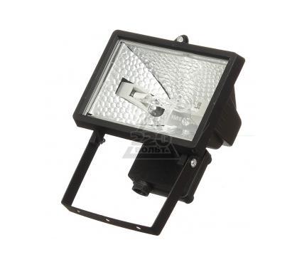 Прожектор ТДМ SQ0301-0002