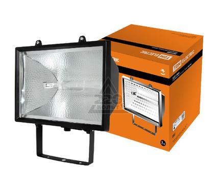 Прожектор ТДМ SQ0301-0008