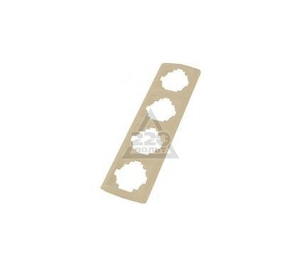 Рамка ТДМ SQ1805-0055