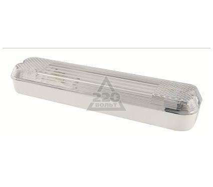 Светильник ТДМ SQ0353-0009