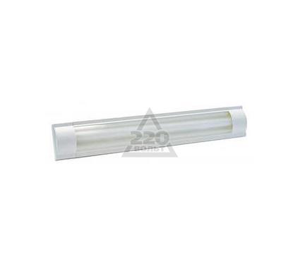 Светильник ТДМ SQ0327-0007