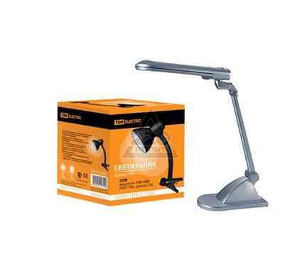 Лампа настольная ТДМ SQ0337-0023