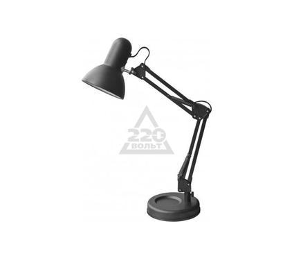 Лампа настольная ТДМ SQ0337-0110