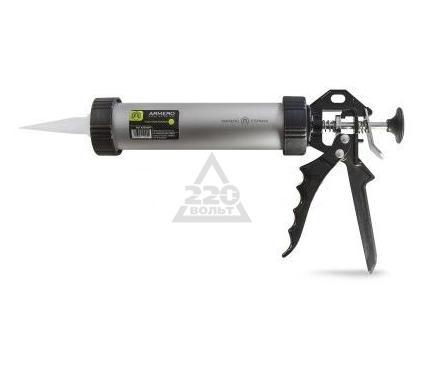 Пистолет для герметика ARMERO AM251-008