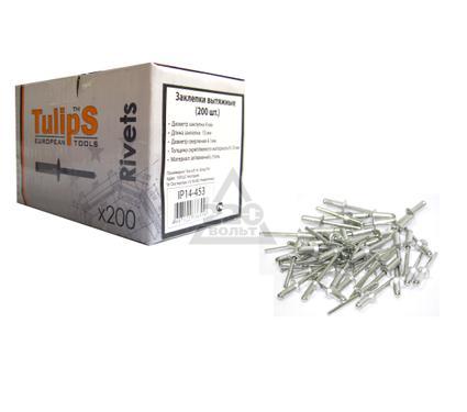Заклепка TULIPS TOOLS IP14-453
