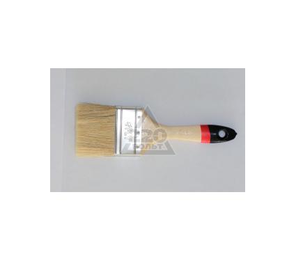 Кисть флейцевая FLY 03-100