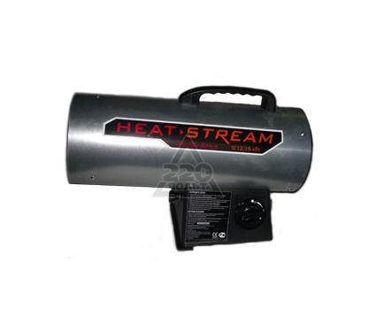 �������� ����� HEAT STREAM 47732