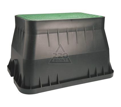 Коробка GF 37615