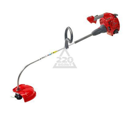 Триммер для мультимотора EFCO 41901