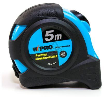 Рулетка WIPRO 062-05