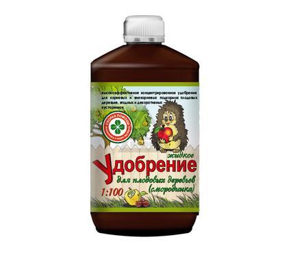 Удобрение СКОРАЯ ПОМОЩЬ 19442
