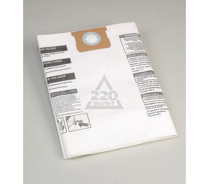 Мешок SHOP VAC 9066329