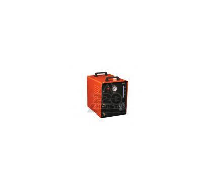 Блок водяного охлаждения СВАРОГ 85119