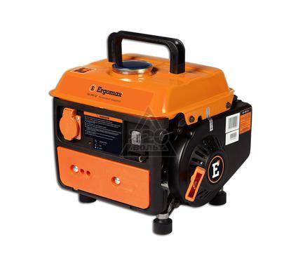 Бензиновый генератор ERGOMAX GA950