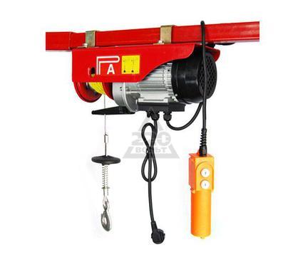 Таль электрическая TOR PA-600/1200
