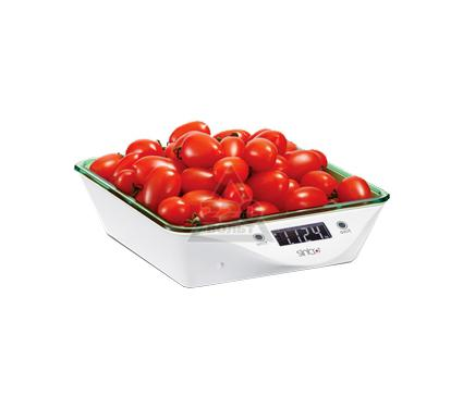 Весы кухонные SINBO SKS 4520