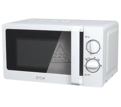 Микроволновая печь SINBO SMO 3650
