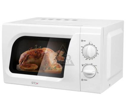 Микроволновая печь SINBO SMO 3652