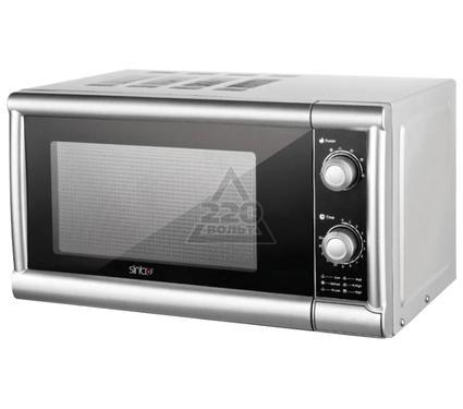 Микроволновая печь SINBO SMO 3660