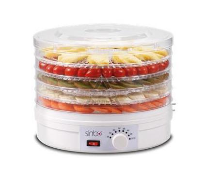 Сушилка для овощей SINBO SFD 7401