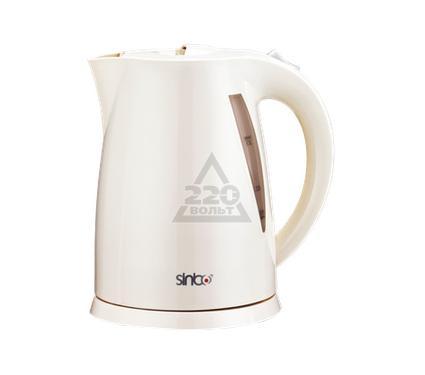 Чайник SINBO SK 7314