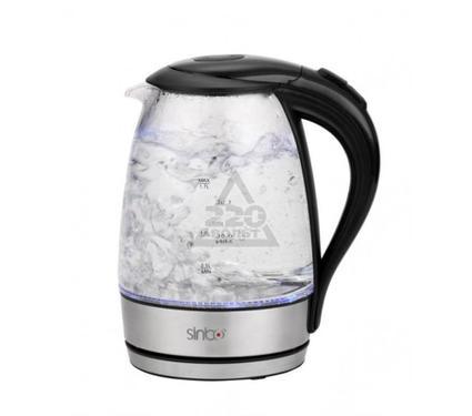 Чайник SINBO SK 7318