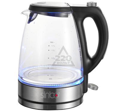 Чайник SINBO SK 2393B