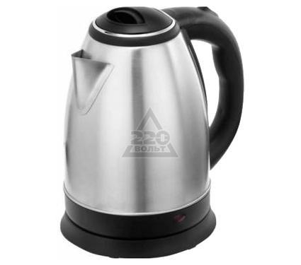 Чайник SINBO SK 7320