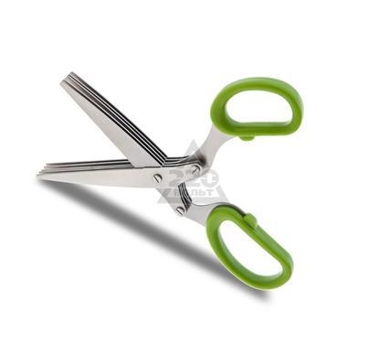 Ножницы SINBO STO 6522