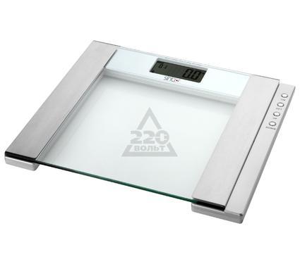 Весы напольные SINBO SBS 4433
