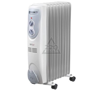 Радиатор SINBO SFH 3322