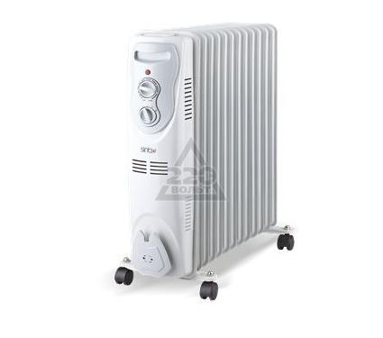 Радиатор SINBO SFH 3389