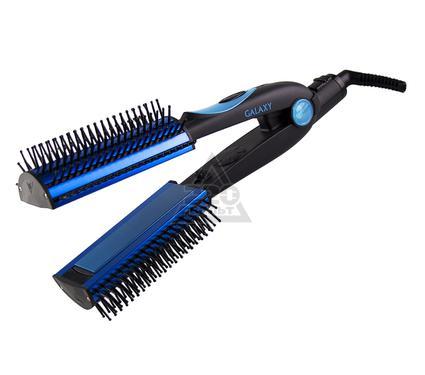 Выпрямитель для волос GALAXY GL 4511