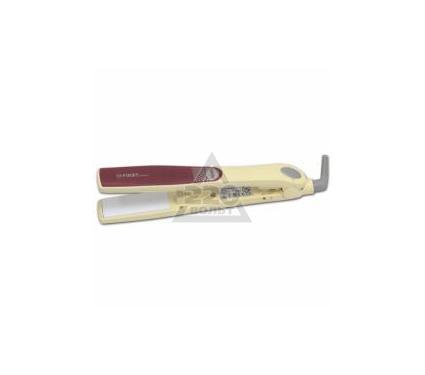 Выпрямитель для волос FIRST 5658-6 Yellow/white ceram