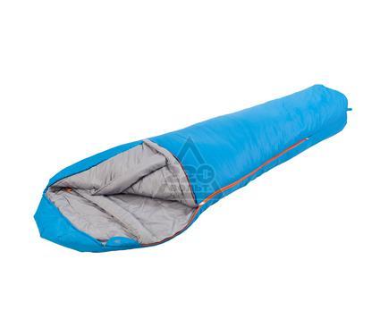 Спальный мешок TREK PLANET 70330-R Dakar