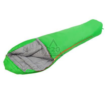 Спальный мешок TREK PLANET 70332-L Redmoon