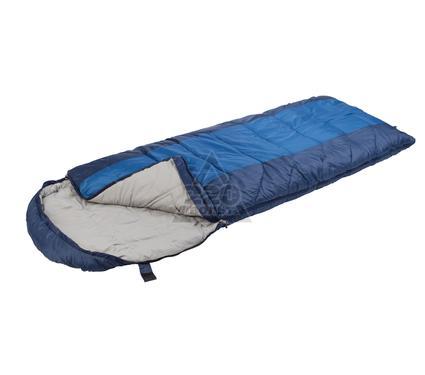 Спальный мешок TREK PLANET 70367-L Aspen Comfort Long