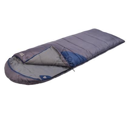 Спальный мешок TREK PLANET 70374-R Warmer Comfort