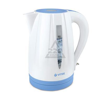 Чайник VITEK 1168(W)