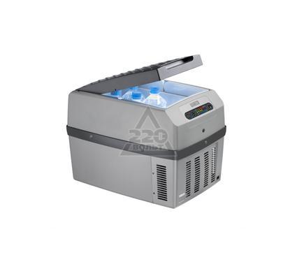 Холодильник WAECO TCX-14