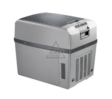 Холодильник WAECO TCX-35
