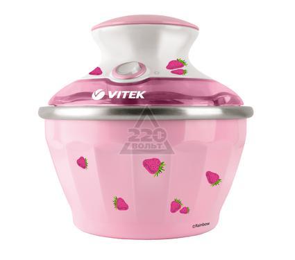 Мороженица VITEK WX-1351