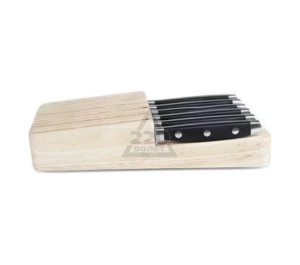 Нож для стейка RONDELL RD-478