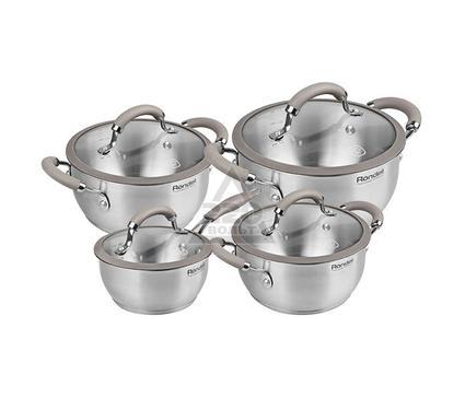 Набор посуды RONDELL RDS-756
