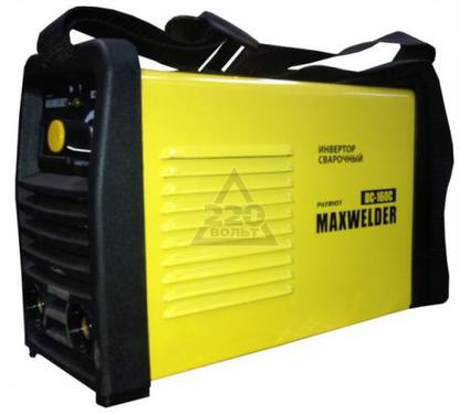 ��������� ������� PATRIOT Max Welder DC-160C